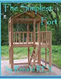 The Simplest Fort, Ronald Rex, 1484089405