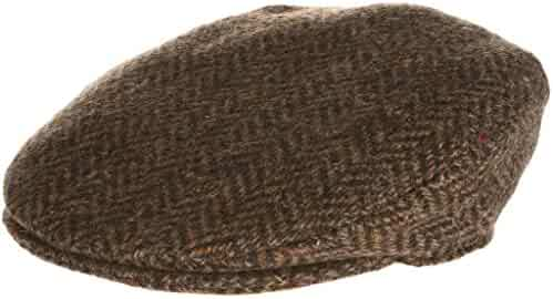 ab843da4d32da Shopping Browns -  50 to  100 - Newsboy Caps - Hats   Caps ...