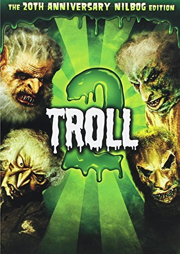 troll 2 - 8