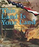 This Land Is Your Land, Sylvia Whitman, 0822517299