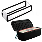 EVA Portable Carry Storage Case Protective Pouch Bag Cover Case for Bose SoundLink Mini & Bose SoundLink Mini...