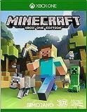 Minecraft - Xbox One - Standard Edition