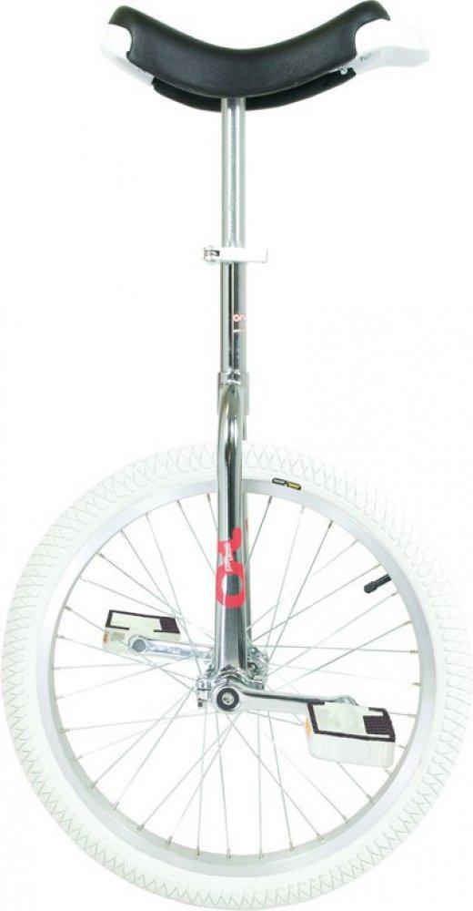 ONLYONE Monocycle 20 Pouces Chrom/é Jante Alu 3095031600