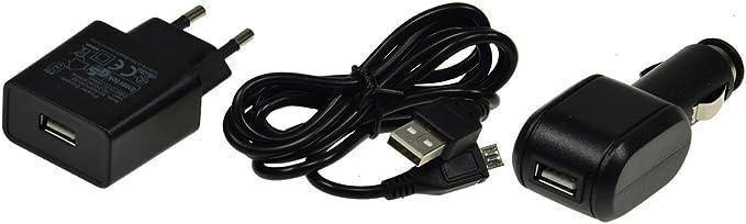 3/W IP44 250/lm support magn/étique support de charge Lampe baladeuse LED avec batterie Flexiled 300/+