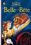"""Afficher """"Ma Princesse préférée La Belle et la Bête"""""""