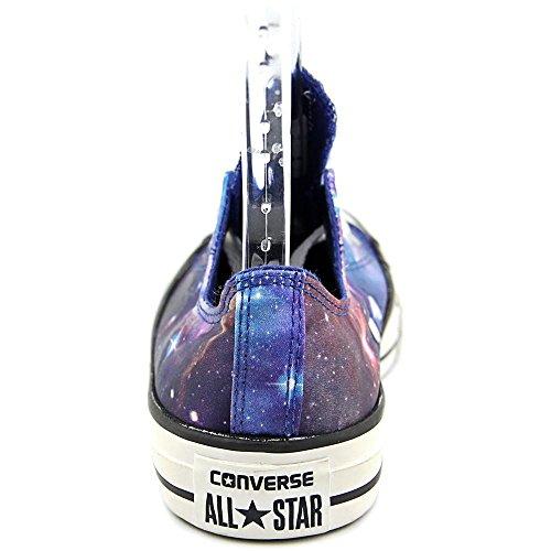 Converse Star Cosmic Women Us 6 Sneakers Multi Colore