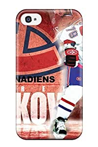 meilinF000Best montreal canadiens (46) NHL Sports & Colleges fashionable ipod touch 5 casesmeilinF000