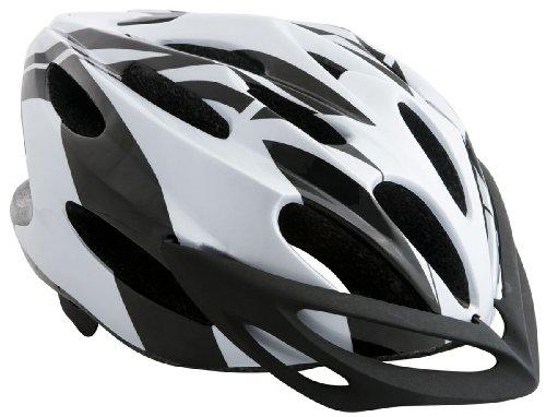 Schwinn Adult Traveler Helmet White