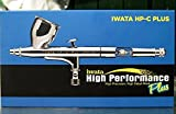 ANEST IWATA HP Plus Airbrush HP-CP 0.3 mm 7.0 ml