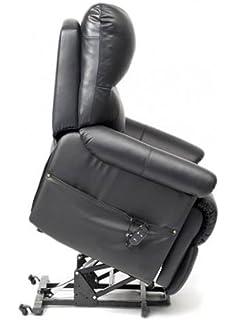 Stupendous Walden Wallhugger Riser Recliner Chair In Spray Evergreen Uwap Interior Chair Design Uwaporg