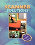 img - for Scanner Solutions (Solutions (Muska & Lipman)) by Winston Steward (2000-01-01) book / textbook / text book