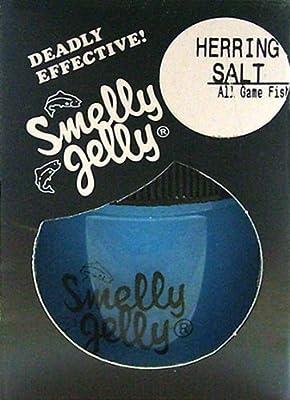 Smelly Jelly 1 oz Jar