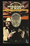 Appearances of Death, Dell Shannon, 0553139533