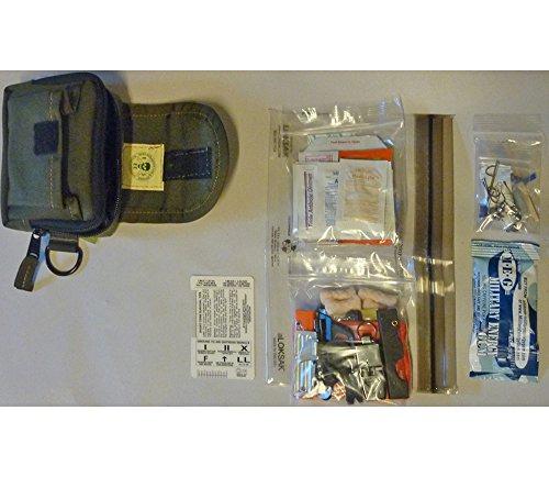 ESEE-Survival-EE-Pocket-Kit-Advanced