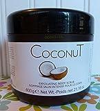 Cheap Phytorelax Coconut Exfoliating Body Scrub