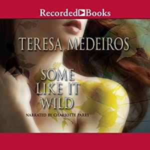 Some Like it Wild Audiobook