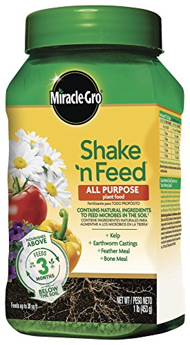 miracle-gro-3001810-shake-n-feed-all-purpose-continuous-release-plant-food