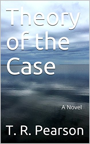 Theory Case T R Pearson ebook