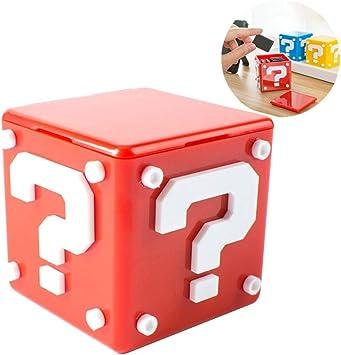 Caja de tarjeta de juego para Nintendo Switch, caja de ...