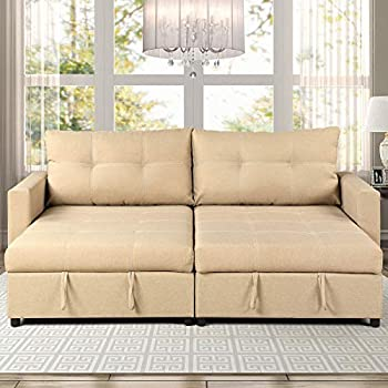 Amazon.com: Muebles de América Charlton Contemporáneo ...