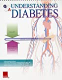 Understanding Diabetes, Scientific Publishing, 1932922326