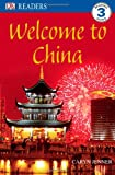 Best DK CHILDREN Books 5 Year Olds - Welcome to China (DK Readers) Review