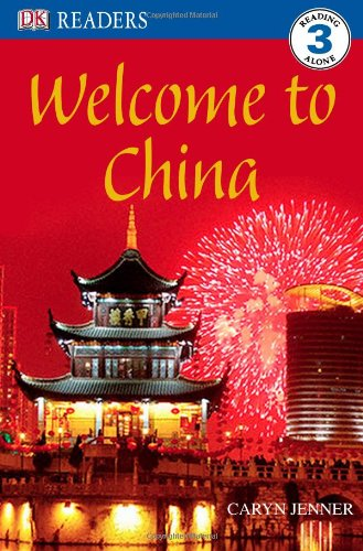 welcome-to-china-dk-readers
