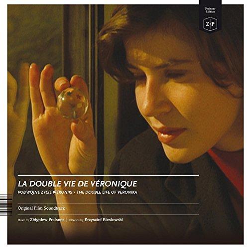 Price comparison product image Double Life of Veronique
