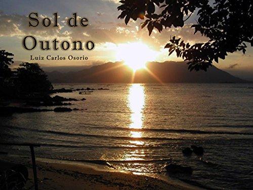 Sol de Outono (Portuguese Edition)