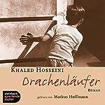 Drachenläufer | Khaled Hosseini