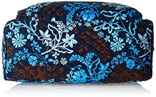 Women's Weekender, Signature Cotton, Java Floral by Vera Bradley (Image #3)