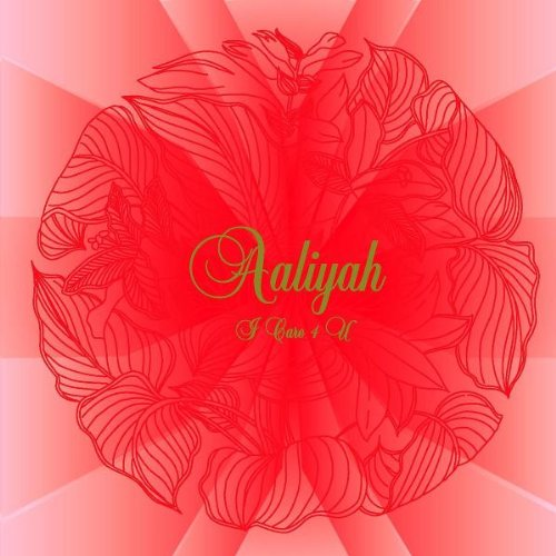 Aaliyah - Top 100 Hits Of 2003 - Zortam Music