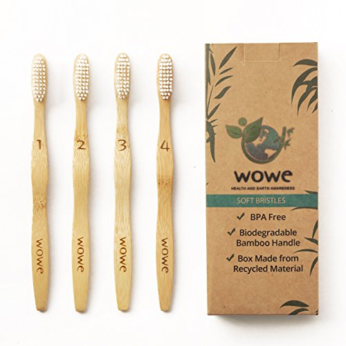 wowe-natural-bamboo-toothbrush-individually-numbered-bpa-free-bristles-pack-of-4