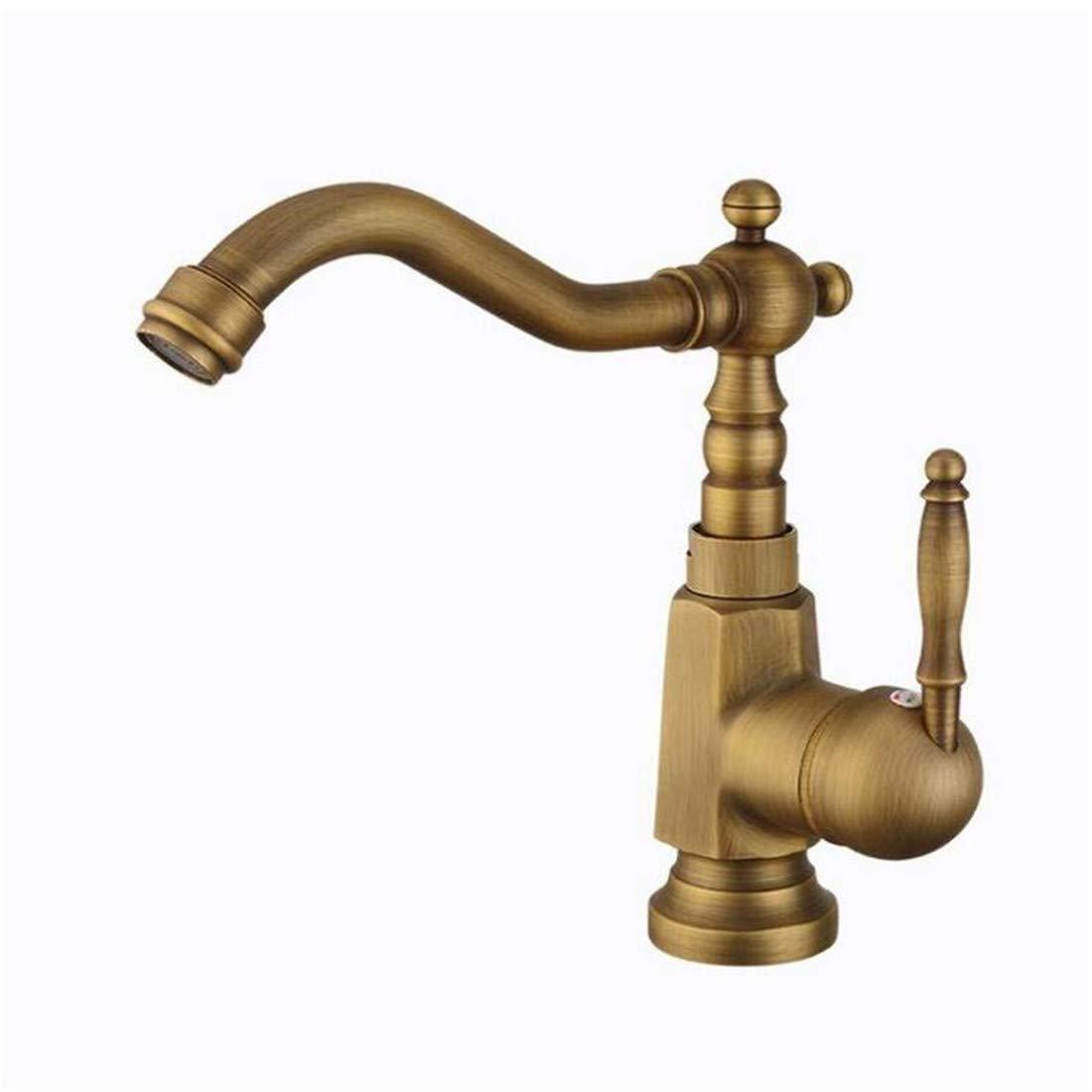 Retro Kitchen 360 360 360 Degree redating Bathroom Brass ...