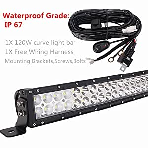 wiring diagram for led light bars with Wiring Led Tail Lights on Arb Rocker Switch Wiring Diagram also How To Change A Tail Light Fuse On A 1994 Gmc together with Baja Designs Wiring Diagram furthermore Led Light Bar Wiring Diagram With Switch furthermore Mictuning Wiring Harness.