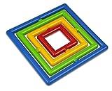 Gyrobi Square Fidget Toy