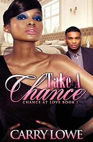 Search : Take A Chance (Chance At Love Book 1)