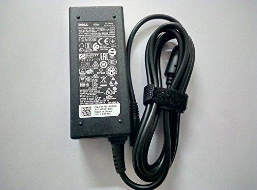 Dell IMSourcing 45 Watt 3 Prong Adapter Power