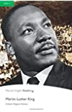 Level 3: Martin Luther King-