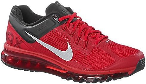 Nike Air Max 2013 nera