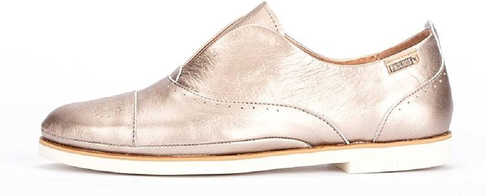 Pikolinos Roma W1R-4682 Chaussures Basses Femme