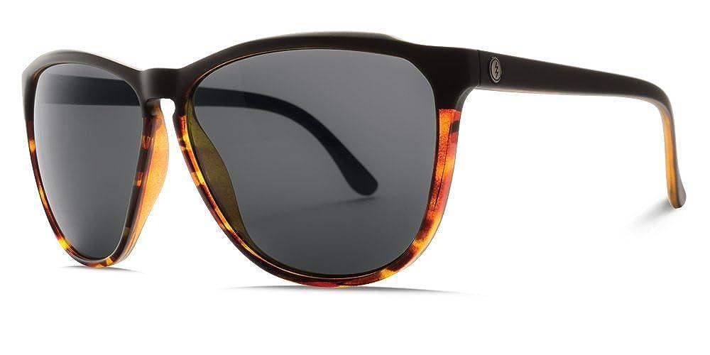 Darkside Tortoise Electric Encelia Polarized Sunglasses  Women's
