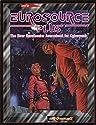 Eurosource Plus (Cyberpun....<br>