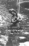 Body of Water, Janet Hamill, 0980050863