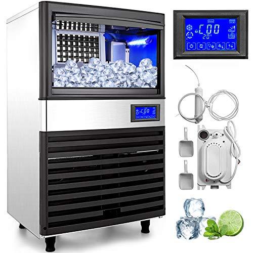 VEVOR 110V Commercial ice