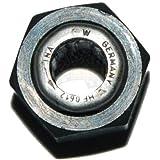 Redcat Racing r025 12mm Hex Nut