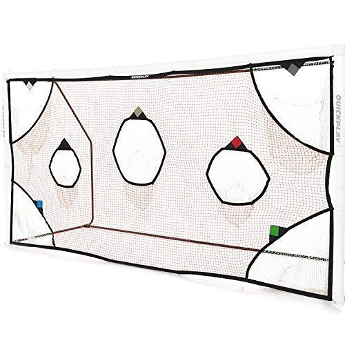 Most bought Soccer Nets