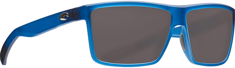Costa Del Mar Rinconcito Polarized Sunglasses RIC177OGP