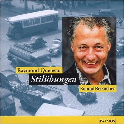 Konrad Beikircher, geboren 1945 in Südtirol, studierte Psychologie und Musikwissenschaften in Bonn. Im ersten Leben Psychologe in einer Jugendstrafanstalt, seit 1986 freiberuflicher Kabarettist, Musiker, Moderator, Regisseur und Autor. Zahlreiche Rundfunk- und TV-Auftritte, CD- und Buchveröffentlichungen, u.a. 'Himmel un äd', 1991. 'Notti', 1992. 'Wie isset? Jot!', 1993. 'Konrads Küchen-Kabarett', 1994. 'Konrads Kalorien-Kabarett', 1995, und 'Wo Sie jrad sagen: Beikircher', 1995. Von März 2001 an geht Konrad Beikircher mit seinem Programm 'Andante Spumante auf Tournee