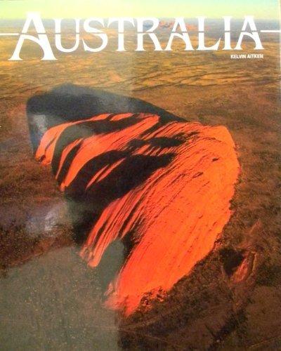 Australia (World Traveler Series) - Online Perth Australia Shopping